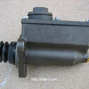 cilindr-galmivniy-259.20