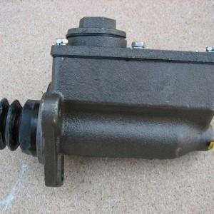 cilindr galmivniy---259.20