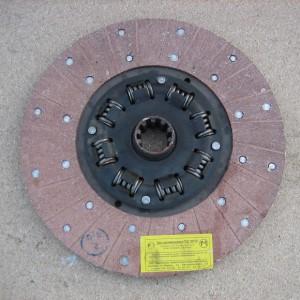 disk scepleniya GAZ 52 ---243