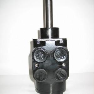 Nasos-dozator D160