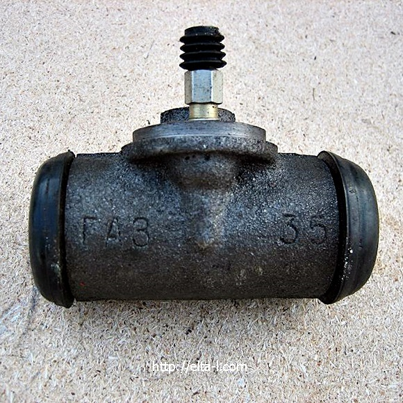 rabochiy-tormoznoy-cilindr-145.80