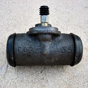 rabochiy tormoznoy cilindr --- 145.80