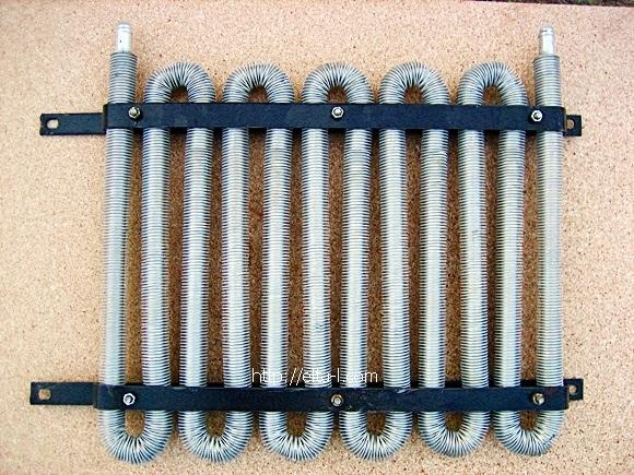 radiator-maslyaniy-453.40