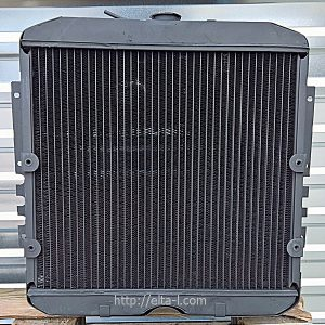 radiator_52-1