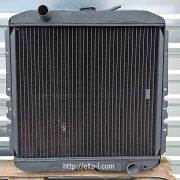 radiator_52
